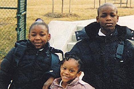 Un menor de 14 años mata a su familia en Nueva York y luego se suicida 1279900399_0
