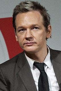 Julian Assange, fundador de Wikileaks. | Ap
