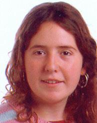 http://estaticos01.cache.el-mundo.net/elmundo/imagenes/2005/03/19/1111232041_0.jpg