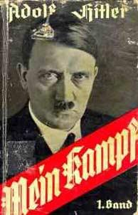 Mein Kampf 1117717377_1