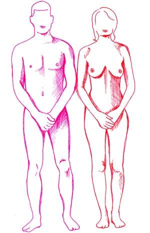 adicto a las prostitutas femenino de varon