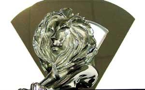 La creatividad argentina renovó sus credenciales en Cannes 2011