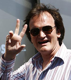 Quentin Tarantino 1185219522_0