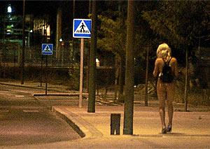 prostitutas en madrid prostitutas baratas santander