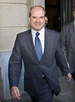 http://estaticos01.cache.el-mundo.net/elmundo/imagenes/2007/11/22/1195761166_0.jpg