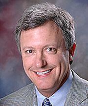 Bill Gwatney. (Foto: EFE)
