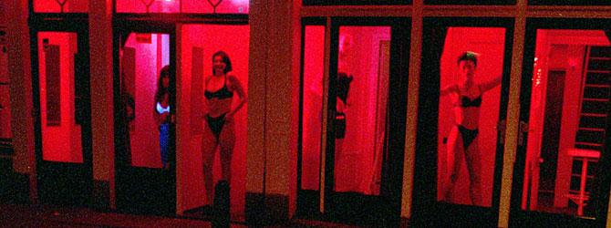 eugene atget prostitutas sinonimos ejemplos