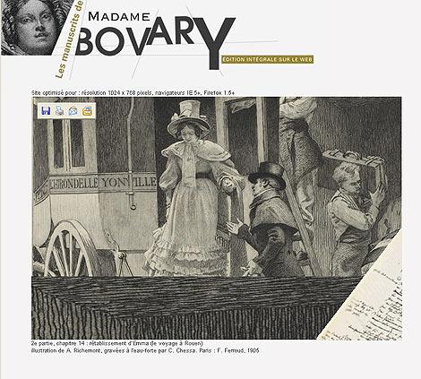 Imagen de la web.