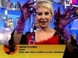 http://estaticos01.cache.el-mundo.net/elmundo/imagenes/2009/09/11/1252651852_0.jpg