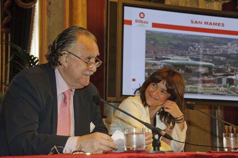 http://estaticos01.cache.el-mundo.net/elmundo/imagenes/2009/10/01/1254393783_0.jpg