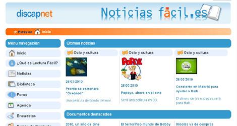Imagen de noticiasfacil.es