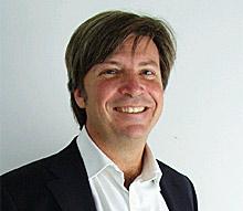 Carlos Martínez-Cabrera.
