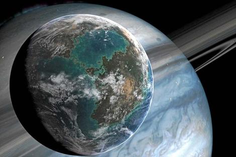 http://estaticos01.cache.el-mundo.net/elmundo/imagenes/2010/09/06/ciencia/1283764072_0.jpg