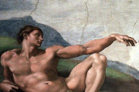 Genios de la Pintura, Escultura... 1289558206_1