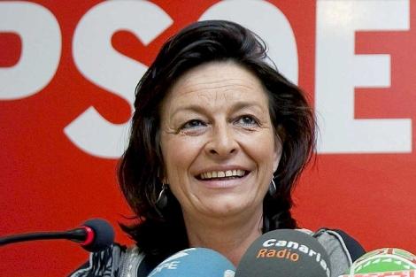 Ruth Porta