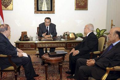 NOSTRADAMUS advierte Guerra entre INGLATERRA y EGIPTO - Página 2 1297110549_extras_portadilla_1