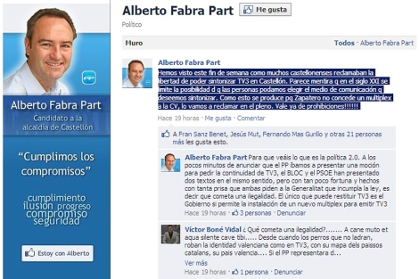 http://estaticos01.cache.el-mundo.net/elmundo/imagenes/2011/02/22/castellon/1298361471_0.jpg
