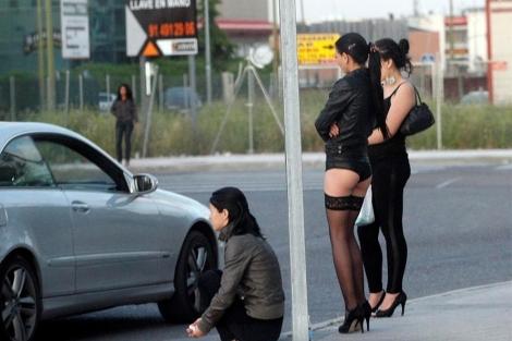 prostitutas hermosas prostitutas en valladolid