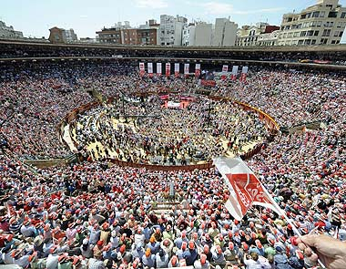 Apúntate al PSPV-PSOE