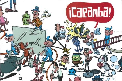 http://estaticos01.cache.el-mundo.net/elmundo/imagenes/2011/09/28/comic/1317220915_0.jpg