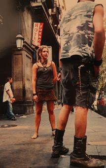 prostitutas raval barcelona prostitutas don benito