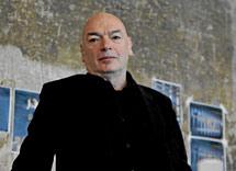 Jean Nouvel, premio Pritzker en 2008. | E.M.