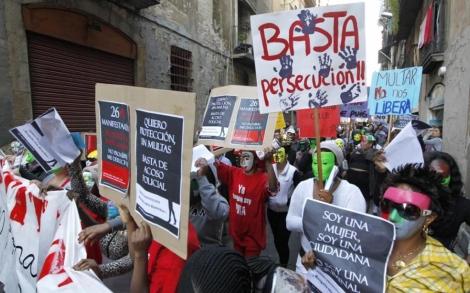 ayuda prostitutas loquo prostitutas barcelona