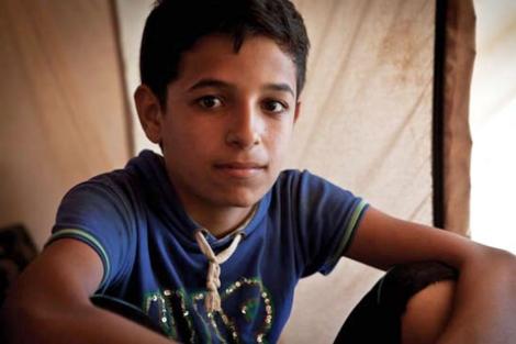 Siria según los chicos - Taringa!