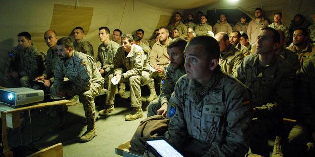 Españoles en Afganistan 1354489198_1