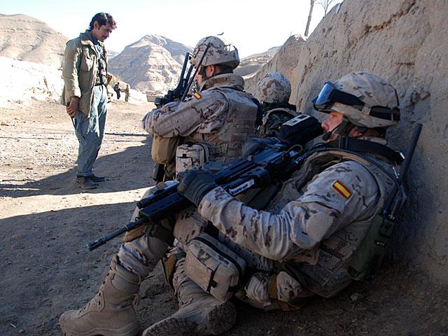 Españoles en Afganistan 1354653369_0