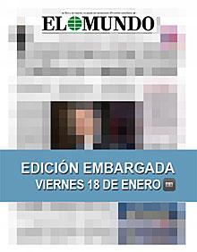 http://estaticos01.cache.el-mundo.net/elmundo/imagenes/2013/01/17/portada/1358346384_extras_portada_2.jpg