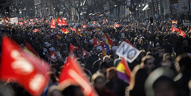 Qui abdiquera ? dans Espagne 1361539859_1