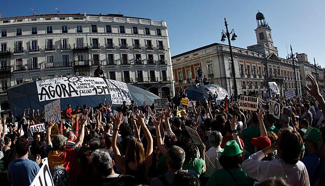 1368375113_6 15M dans Espagne