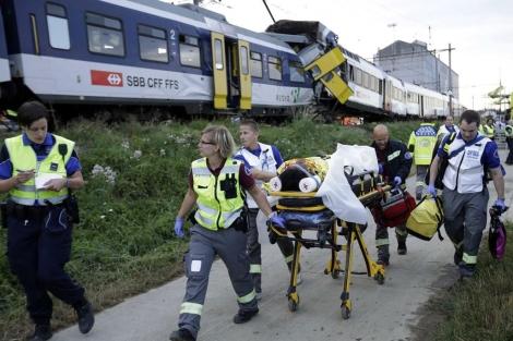 Y otro accidente de tren en Suiza... 1375123058_1