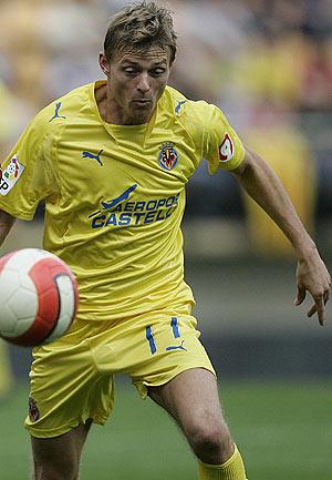 El Villarreal recibe al Atlético en un partido con mucho en juego. Fútbol