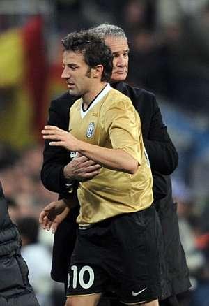 La Juventus no renovará a Ranieri 1225922301_0