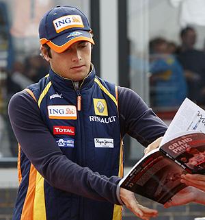 Renault despide a Piquet 1249314187_0