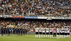Fallece el capitán del Espanyol, Daniel Jarque 1249763598_0