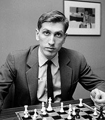 En 1962, en Nueva York. | Ap