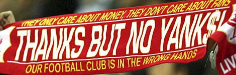 Fútbol inglés - Premier League - Página 8 1286354625_extras_ladillos_1_0