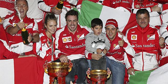 Fernando Alonso, F1  - Página 2 1366010890_0