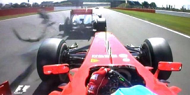 Pirelli nueva publicidad 1372697023_0