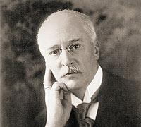 Rudolf Diésel.
