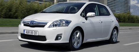 Vehiculos no Chevrolet con propulsion alternativa 1275895108_0