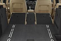 BMW X3 a partir de 42.900 euros