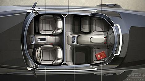 FERIA INTERNACIONAL DEL AUTOMOVILISMO,AUTOS TUNING-http://estaticos01.cache.el-mundo.net/elmundomotor/imagenes/2013/08/14/coches/1376500033_extras_ladillos_2_0.jpg