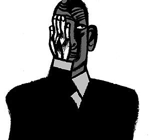 Ambliopa en el adulto: qu es el ojo perezoso? - CCM
