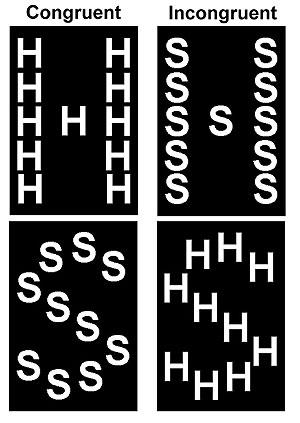 1211355475_0.jpg (300×423)