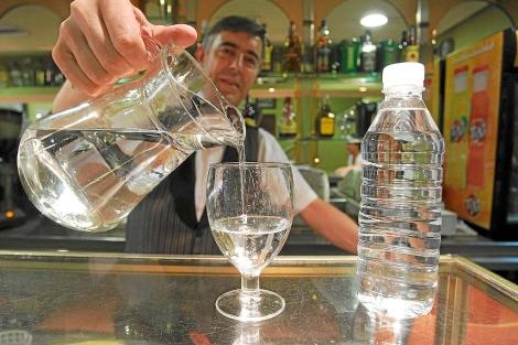 Como conseguir una buena hidratacion y su importancia para el organismo
