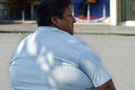 Se calcula que hay 285 millones de personas con diabetes tipo 2. | Efe